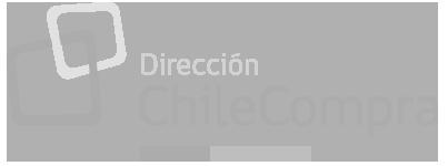 chilecompra-logo